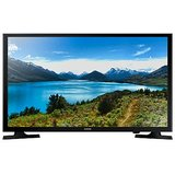 Samsung 32J4303 32 inches(81.28 cm) HD Ready LED TV