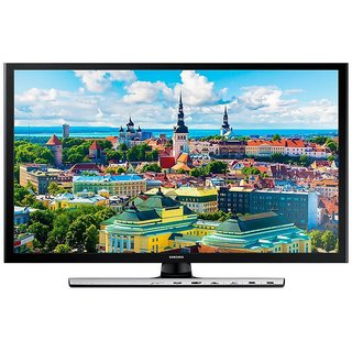 Samsung 32J4100 32 inches(81.28 cm) HD Ready Imported LED TV