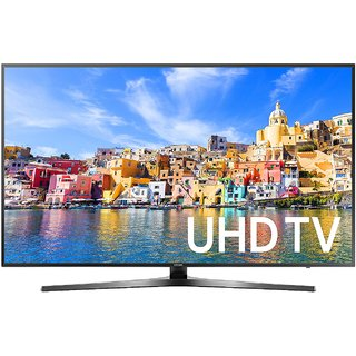 SAMSUNG 43MU7000 43 Inches Ultra HD LED TV