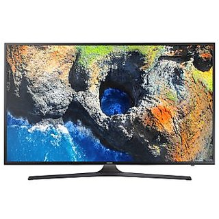 SAMSUNG 49MU6100 49 Inches Full HD LED TV