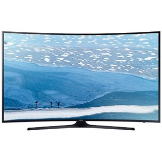 SAMSUNG 49KU7350 49 Inches Full HD LED TV