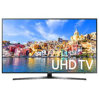 SAMSUNG 55KU7000 55 Inches Ultra HD LED TV