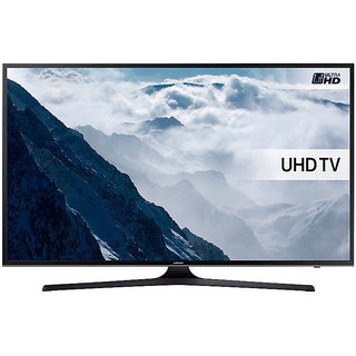 SAMSUNG 55KU7350 55 Inches Full HD LED TV