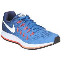 Nike Men NIKE AIR ZOOM PEGASUS 33 Sport Shoes