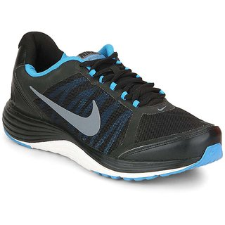 Nike Men NIKE REVOLVE 2 Sport Shoes