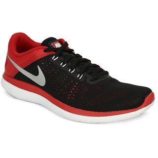 774f3e80596b7 Buy Nike Men NIKE FLEX 2016 RN Sport Shoes Online - Get 10% Off