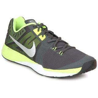 94ee3777a9bcf Buy Nike Men NIKE TRAIN PRIME IRON DF Sport Shoes Online - Get 28% Off
