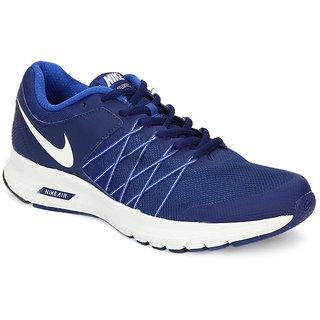 0287f377e25 Buy Nike Men NIKE AIR RELENTLESS 6 MSL Sport Shoes Online - Get 10% Off
