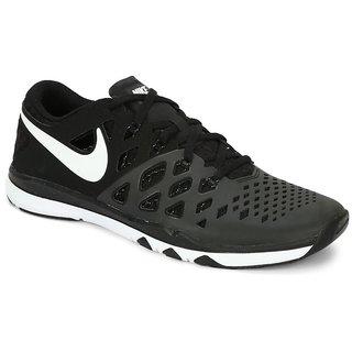 84bbe0639933c Buy Nike Men NIKE TRAIN SPEED 4 Sport Shoes Online - Get 11% Off