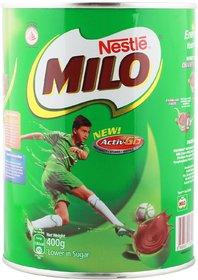 Nestle Milo Active Go, 400g