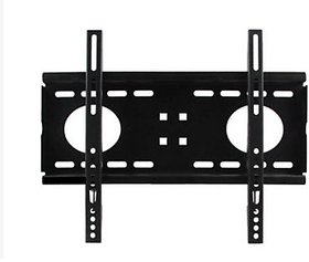 led tv wall mount