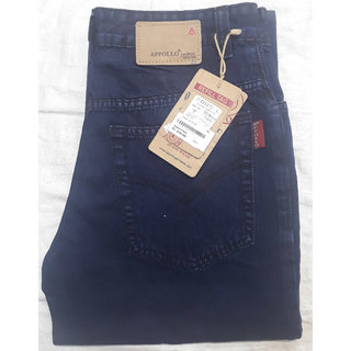 44f00f2391 Buy Branded jeans Online @ ₹1000 from ShopClues