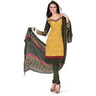 24864c620bbd NR cotton dress mqatirial-NR002S Prices in India- Shopclues- Online  Shopping Store