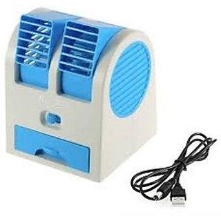 FAST Mini Portable USB Small Cooling  Fan