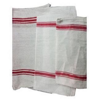 Floor Duster Cloth (Pochha)