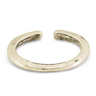 Vorra Fashion Simple Stylish Toe Ring For Woman's