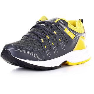 Birdy Q-Star Sports shoes
