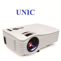 FULL HD UC 36 LED PROJECTOR