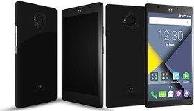Unboxed Micromax Yu Yunique Plus 2GB  8 GB VoLTE 4G  3 months warranty