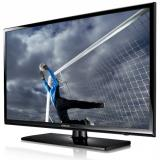 Samsung EH4003 32 Inches (81 cm) HD LED TV