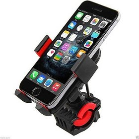 Techdeal Bike Mobile Holder