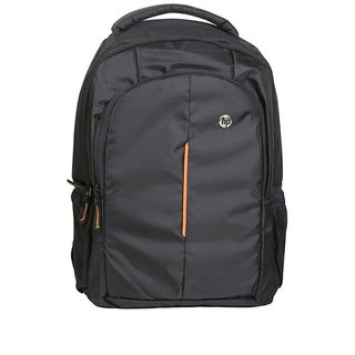 HP Runner Laptop backpack
