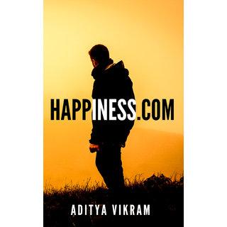 HAPPINESS.COM