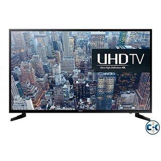 SAMSUNG 65KU6000 65 Inches Ultra HD LED TV