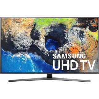 SAMSUNG 65MU7000 65 Inches Ultra HD LED TV