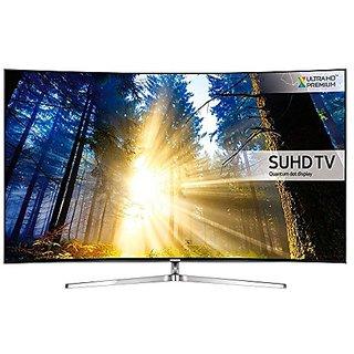 SAMSUNG 65KS9000 65 Inches Ultra HD LED TV