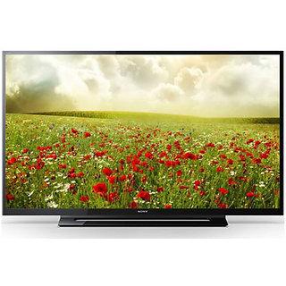 SAMSUNG 65MU9000 65 Inches Ultra HD LED TV