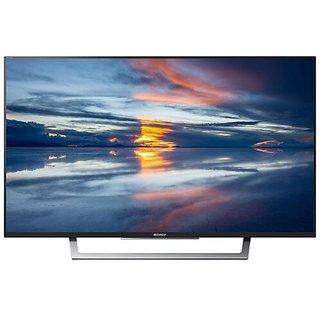 Sony Bravia KDL-43W750D 43 Inch Full HD Smart..