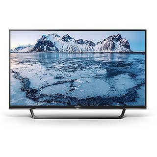 SONY KDL 49W660E 49 Inches Full HD LED TV