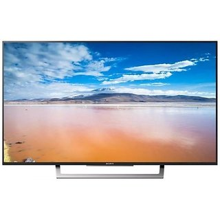 SONY KD 49X8000E 49 Inches Ultra HD LED TV