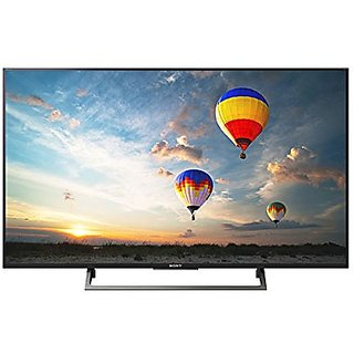 SONY KD 55X8000E 55 Inches Ultra HD LED TV