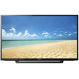 Sony Bravia 40R352E 40 inches 101.6 cm  Full Hd Imported LED TV  With 1 Year Warranty  available at ShopClues for Rs.33990