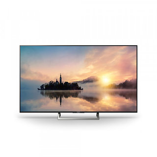 SONY KD 49X7000E 49 Inches Ultra HD LED TV