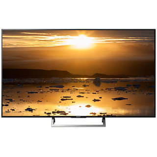 SONY KD 55X7000E 55 Inches Ultra HD LED TV