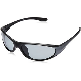 b01c7c6dd8 Buy Fastrack P121bk1 Wrap Sunglasses Online - Get 0% Off