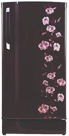 Godrej RD EDGE 185 CT 185 Litres Single Door Direct Cool Refrigerator