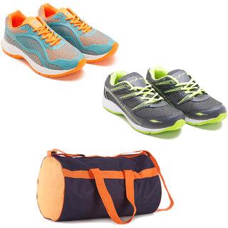 Randier Sports Shoes Hamper