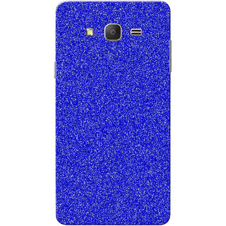 check out 11611 9233b Galaxy On7 Case, Galaxy On7 Pro Case, Sparkle Blue Slim Fit Hard Case  Cover/Back Cover for Samsung Galaxy On 7/On7 Pro