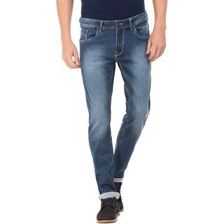 Flying Machine Blue Men Michael Jeans