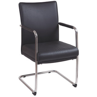MAVI EXECUTIVE LOW BACK CHAIR : DLB-625
