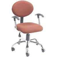Mavi Attractive Amp Comfortable Recliner Chair Drc 626
