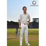 Upper Cut In The Zone Cricket Pants Mens Size