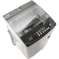 BPL 7.2 kg Fully Automatic Top Load Washing Machine  (BFATL72N1)