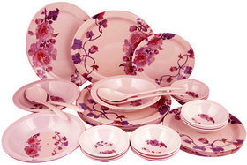 Dinner Sets 32 Pices Best Quality