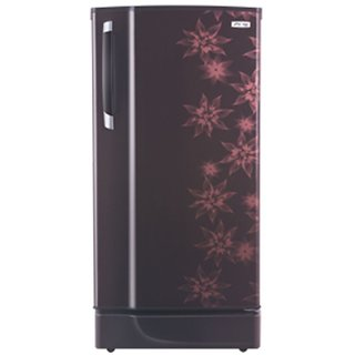 Godrej RD EDGE SX 221 Litres Single Door Direct Cool Refrigerator