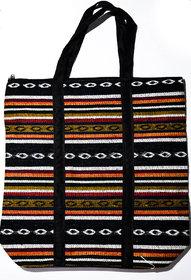 Jute Bag (canvas Bag Multi Purpose Bag Market Bag)